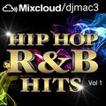Hip Hop & R&B Hits Vol 1