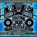 Mixmasterpiece Theater - 08 May 2020
