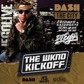 DJ EGO- DASH RADIO: THE CITY (29 JAN 2021)(DIRTY)