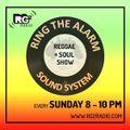 RG2 Radio - Valentines Special Pt. 2 - Slow Jams