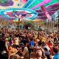 Esoteric Festival - Snake Pit Stage 2020