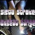 Sista Stroke: Backseat Bangers