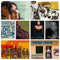 Μουσικές Του Πλανήτη_Planet Music BEST OF 2020 world music albums