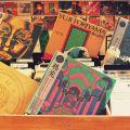 Label Fair: Time Capsule // 05-11-19