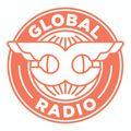 Carl Cox Global 719 - Jon Rundell Global Hero Mix