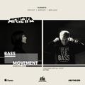 Bass Movement Vol.121 featuring Dj Fabz