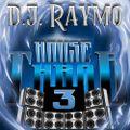 D.J. Raymo - House Throb vol.3 [A]