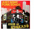 Just Some Punk Songs : This Is England