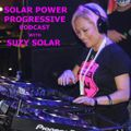 Solar Power Progressive 068 - Suzy Solar