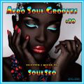 Afro Soul Grooves #20