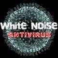 White Noise - Antivirus