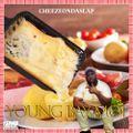 CheezeOnDaSlap - Young Bay MOF