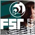 2hrs of Drum & Bass - Platform Project #79 - March 2021 - Dj Pi on FSR