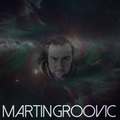 Podcast 21 by Martin Groovic September 2019