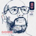 session #104 – Gones