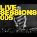 Marvo Live Sessions 005