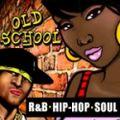 DJBALLARD (CLASSIC HIP-HOP R&B JOINTS) 1