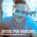 Music for Beaches 66 - Je Suis Anglais