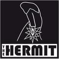 The Hermit - Technostase Mixes (Oldschool Mixtape)
