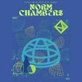 Foxy Digitalis Mix Series #17: Norm Chambers