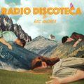 Radio Discoteca- 05042021