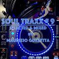 Soul Traxx # 9
