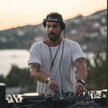 Agent Greg @ Farout Villa (Ios-Greece)