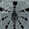 Science Fiction Sound System Mix #002
