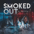 SMOKED OUT SESSIONS v7 by @djNAMOSKY