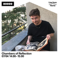 Chambers of Reflection Nr. 17 (Live from Home)