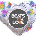 Sayko @ Beats 4 Love Festival 2018, Ostrava/Czech Republic