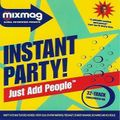 Krafty Kuts - Instant Party (Just Add People) 2001