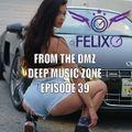 Deep Music Zone - Episode 39