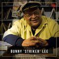 THE REGGAE ROCK-BUNNY 'STRIKER' LEE TRIBUTE on Mi-Soul Radio 14/10/20