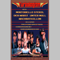 Wachbataillon - Turbologism Pt. XIII, 02.10.2020 @ Hardsoundradio-HSR.mp3