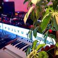 Max Pollyul - Quarantine 17 (Live Stream) @ Home Studio