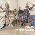 VIP MIX w/ Alex Russell - 23-Sep-20