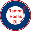 Ramon Rosas Dj Mix