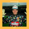 loose sounds 029