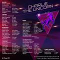 Live at Camp Charlie Unicorns - Virtual Burning Man 2020