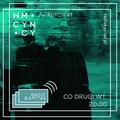 RADIO KAPITAŁ: W Mocy Nocy #13 w/ Avtomat - eksperymenty (2020-01-28)