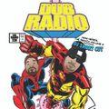 Now Here's The Remix Volume 2 Featuring DJ SHORT CUT (Hip-Hop & R&B) 2020