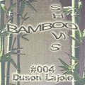 BAMBOO SHOWS 004 - Duson Lajoie (Psychedelic Comedy Club) - 14.03.18