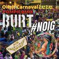 Zwisj Pompiermix Grote Markt & Vredeplein Aalst Carnaval zondag 23 02 2020 (3u-6u)