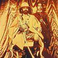 Rocco's Spiritual Vibrations 79 - Dub Reggae