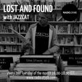Lost And Found #9 (RADIO.D59B)
