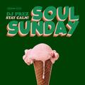 DJ Prez Soul Sunday