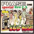 Don Pablo - Phase One Reggae Shack Special