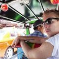 Diplo - Diplo and Friends (28-09-2014)