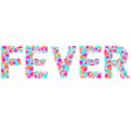 FEVER #1
